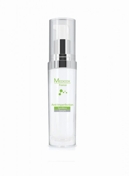 Anti-Imperfection Spotless Serum