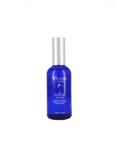 Medi-Hair Nourishing Essence