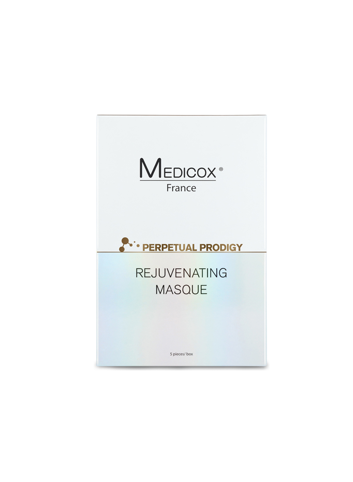 Perpetual Prodigy Rejuvenating Masque