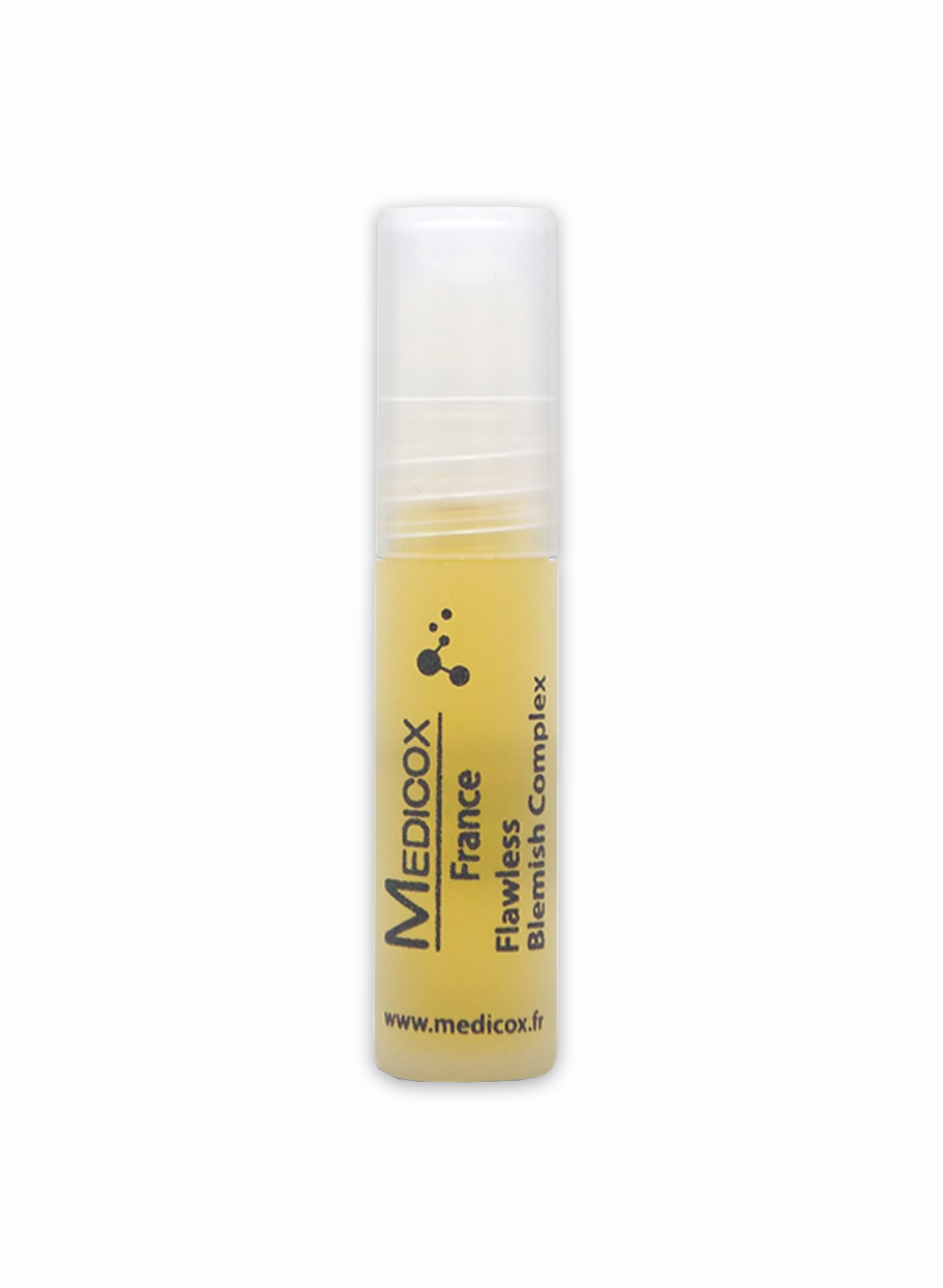 Anti-Imperfection Flawless Blemish Complex
