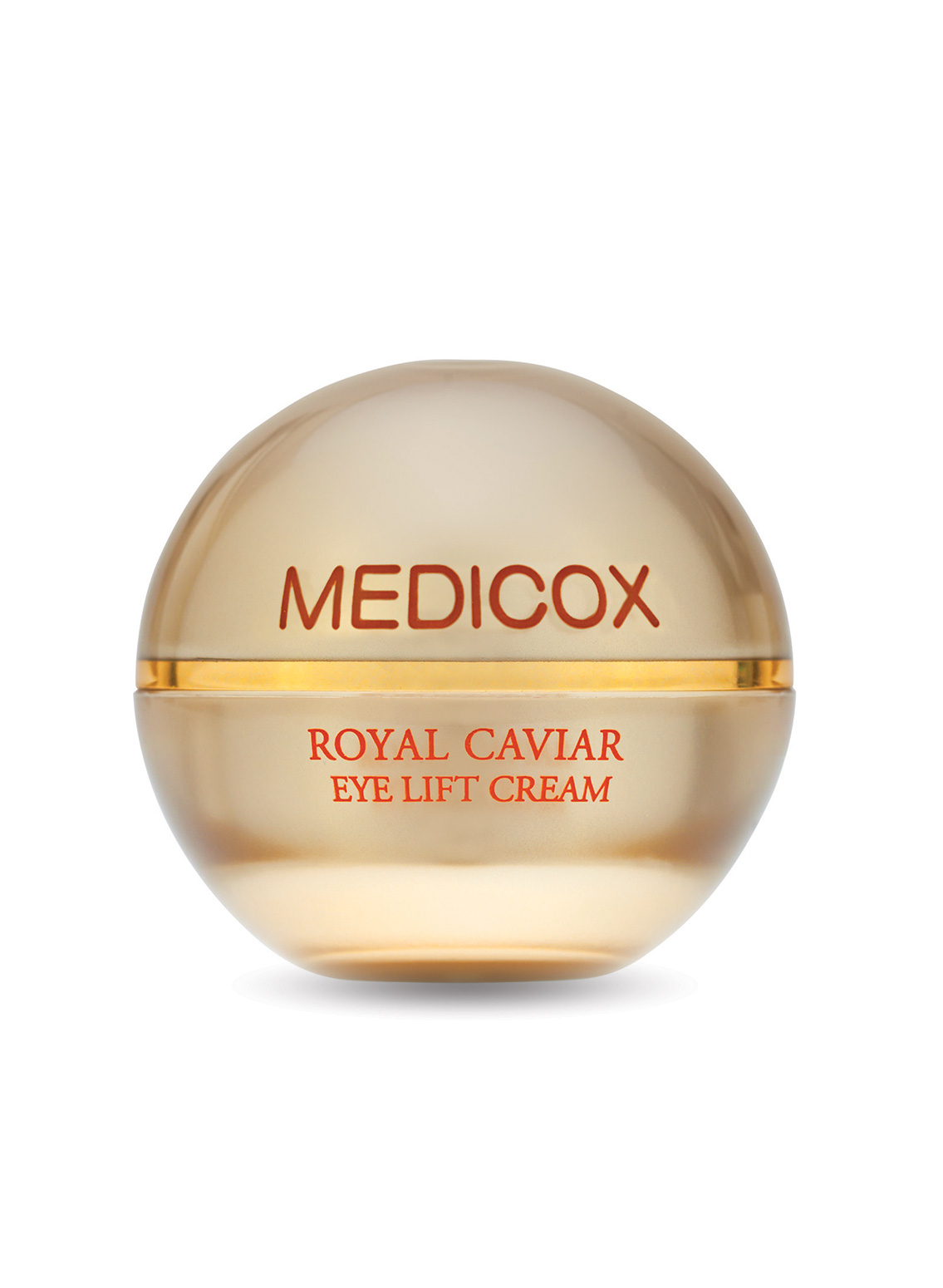 Royal Caviar Eye Lifting Cream
